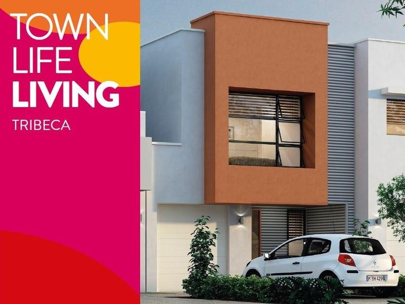 Lot 1765 Calinan Street (Playford Alive), Munno Para, SA 5115