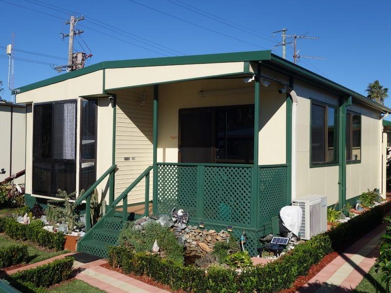 834/138 Windang Road, Windang, NSW 2528