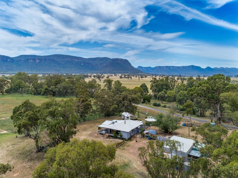 2 Jamison Street, Glen Alice, NSW 2849