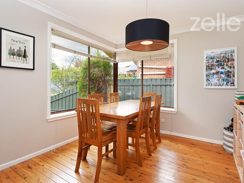 355 Woodstock Court, East Albury, NSW 2640