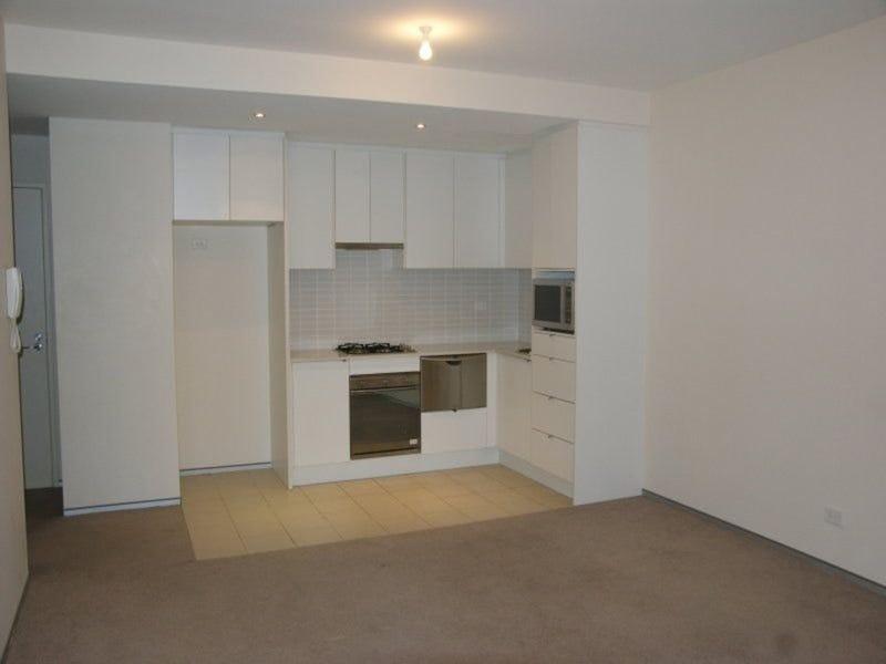 B208/10-16 Marquet Street, Rhodes, NSW 2138
