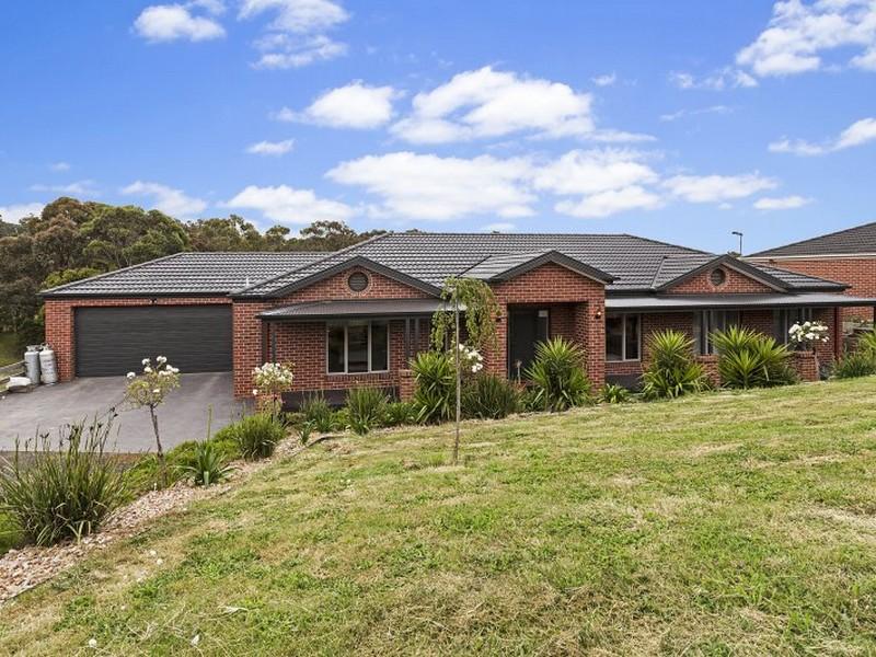 27A Baden Drive, Wandong, Vic 3758