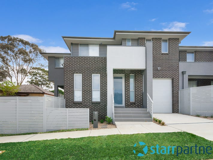 18 Kerslake Avenue, Regents Park, NSW 2143
