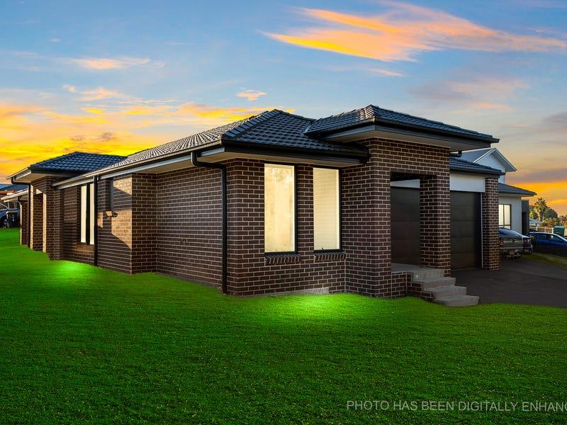 284 Thirlmere Way, Thirlmere, NSW 2572