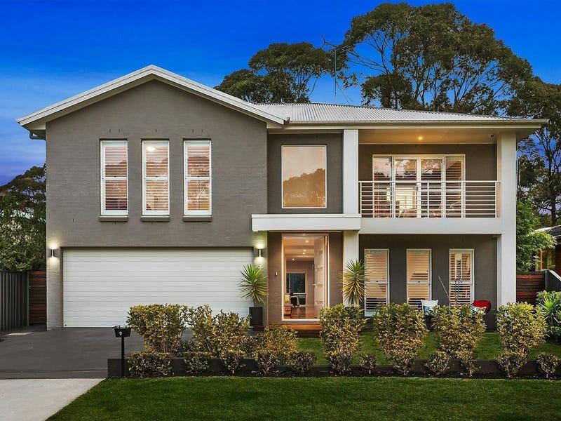 9 Dorothy Street, Cromer, NSW 2099