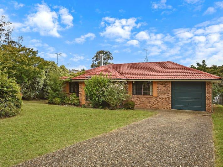 163 Narrow Neck Road, Katoomba, NSW 2780