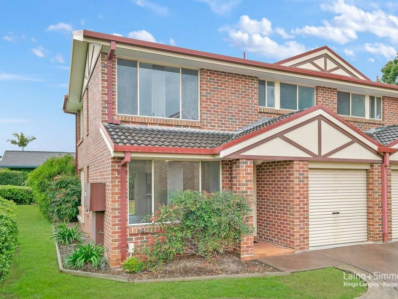 1/81-85 Donohue st, Kings Park, NSW 2148