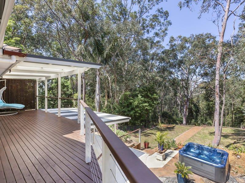 100 Davies Avenue, Springwood, NSW 2777