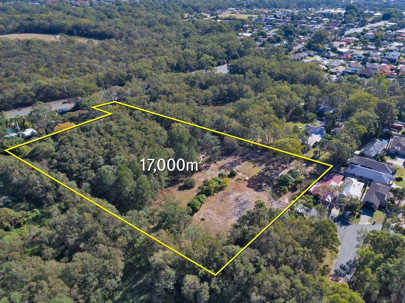 405 Old Cleveland Road East (Tom Place), Birkdale, Qld 4159