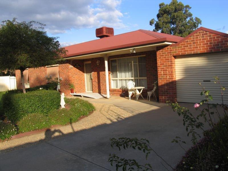 1/23 Wanstead Street, Corowa, NSW 2646