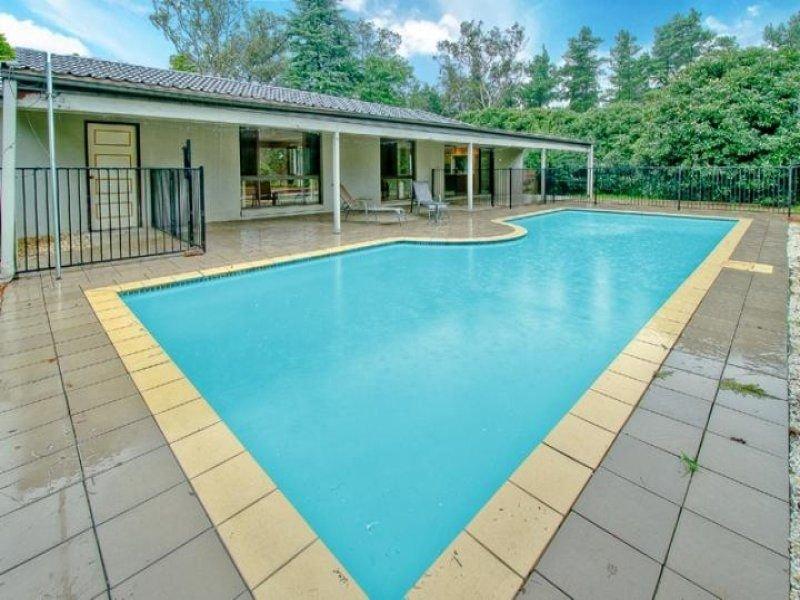 70 Stratford Road, Tahmoor, NSW 2573