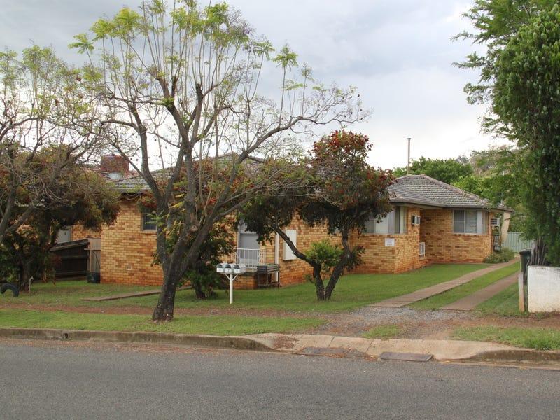 122 Piper Street, Tamworth, NSW 2340