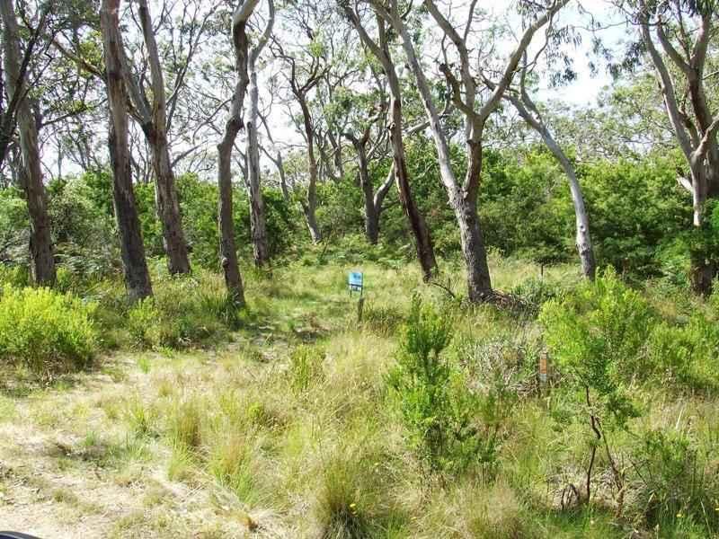 Lot 23 Otway Park Estate, Cape Otway, Vic 3233