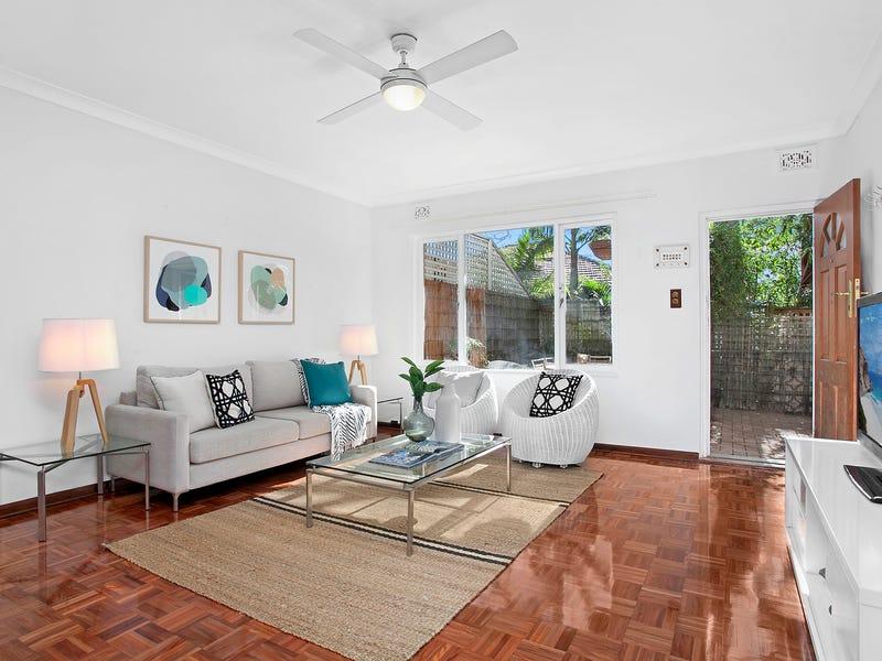 7/84 Wanganella Street, Balgowlah, NSW 2093