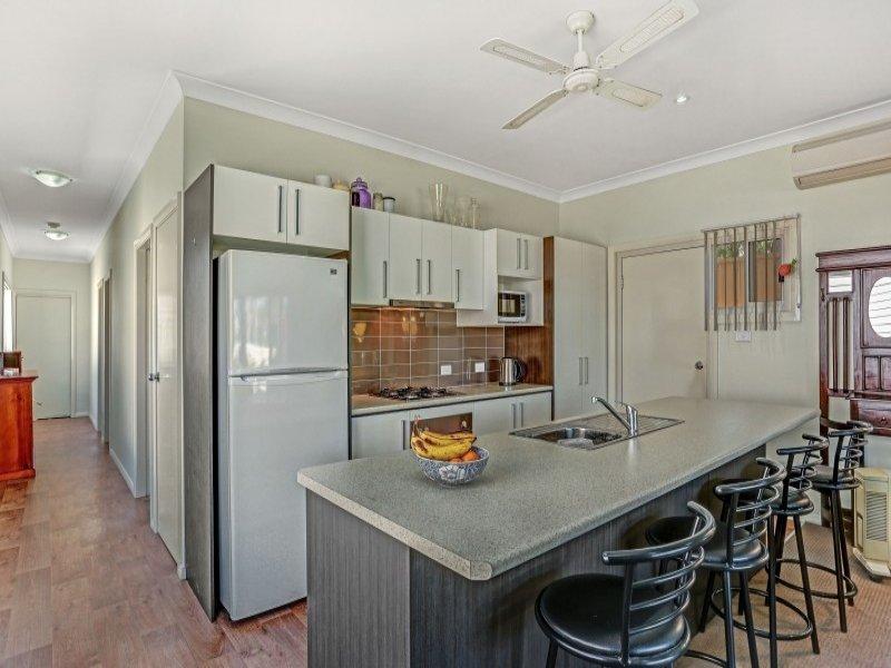 1/77 High Street, East Maitland, NSW 2323