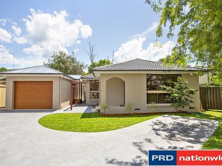 6 Crawford Street, Emu Plains, NSW 2750