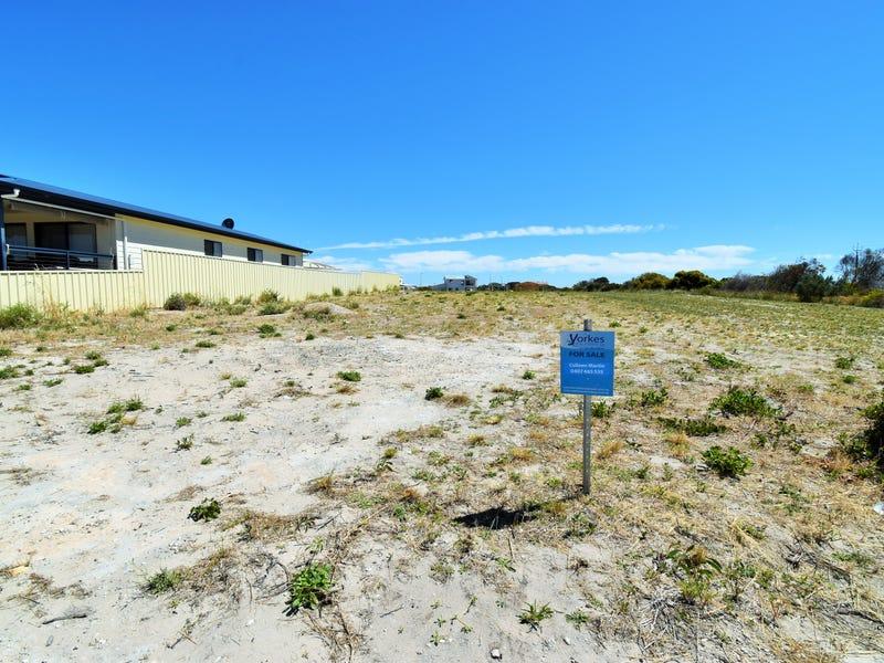 Lot 4, 59 Investigator Way, Marion Bay, SA 5575