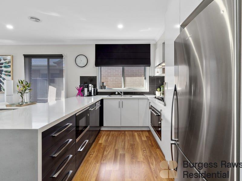 7 Daniel Street, Googong, NSW 2620