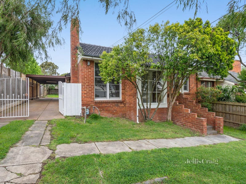 28 Mulgrave Street, Ashwood, Vic 3147