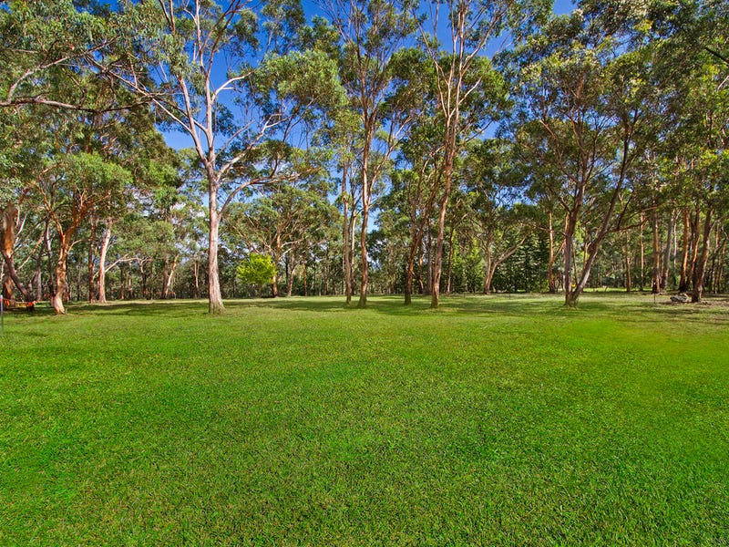 Lot 2 of 16 River Road, Sackville North, NSW 2756