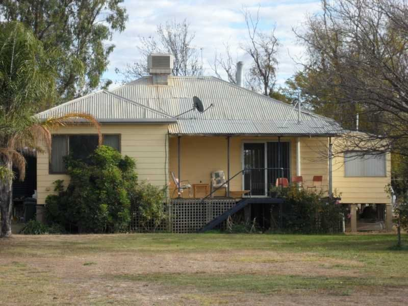 Lot 24 River Road, Pomona, NSW 2648