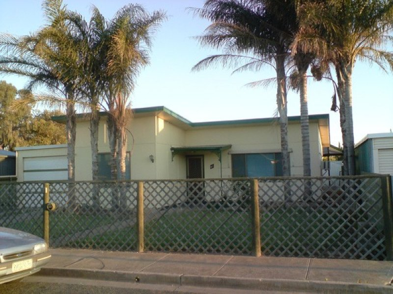 41 Third Street, Wingfield, SA 5013