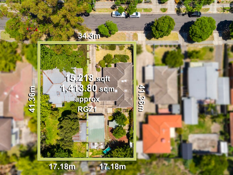 30 Sherbrook Avenue, Ringwood, Vic 3134