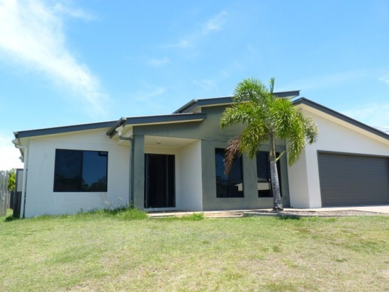 8 Bay Park Road, Wondunna, Qld 4655