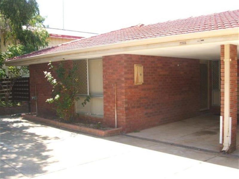 1/131 Mandurah Terrace, Mandurah, WA 6210
