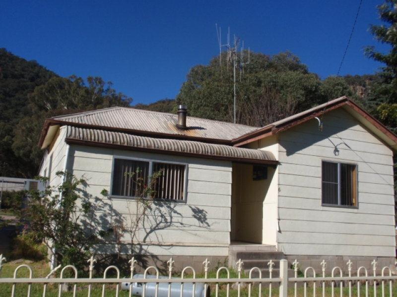 6 Mountain Street, Charbon, NSW 2848