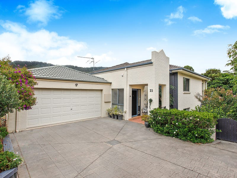 23 Lilly Pilly Circuit, Woonona, NSW 2517