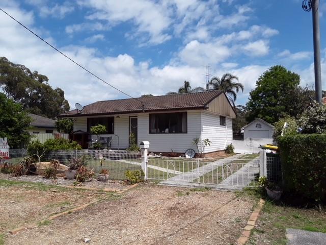 1 Waitangi Street, Blackwall, NSW 2256