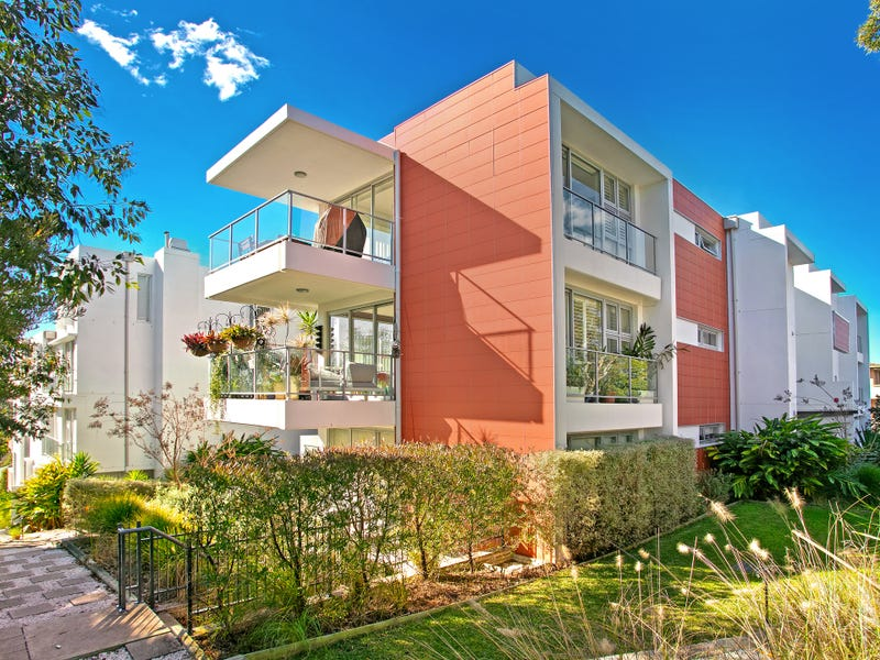 15/72-74 Pacific Parade, Dee Why, NSW 2099