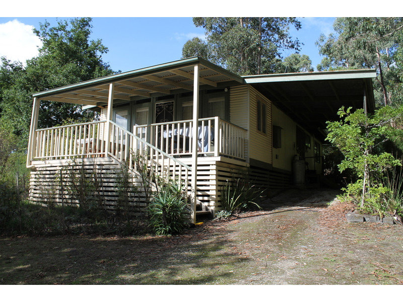 2415 Colac-Lavers Hill Road, Gellibrand, Vic 3239