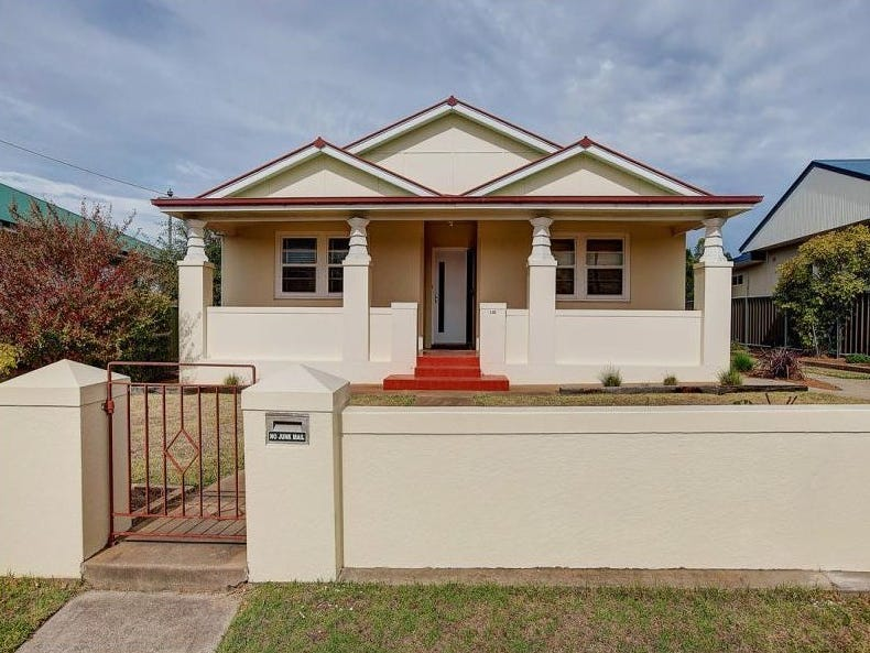 145 Market Street, Mudgee, NSW 2850