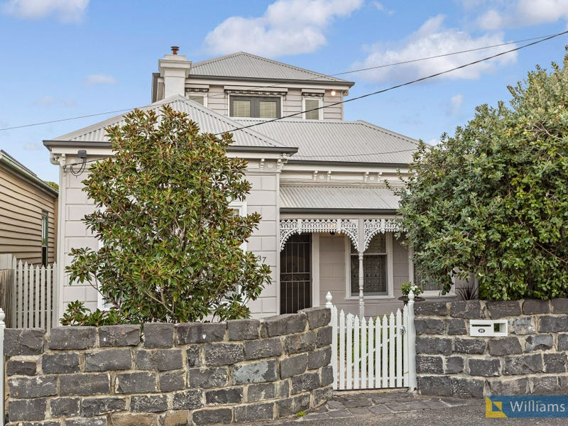 37 Albert Street, Williamstown, Vic 3016