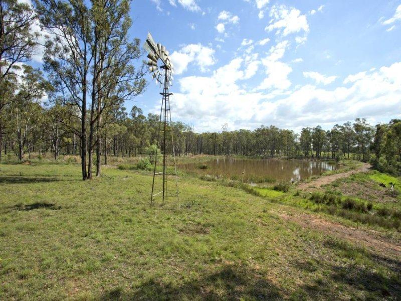 818 Hermitage Rd, Pokolbin, NSW 2320