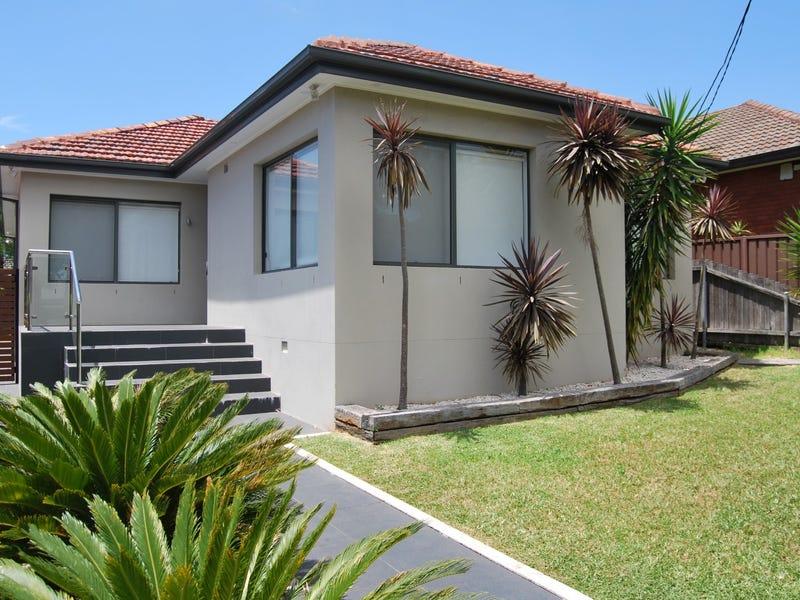 88 Wolli Street, Kingsgrove, NSW 2208