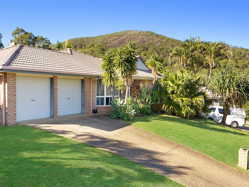 165 South Coolum Road, Coolum Beach, Qld 4573