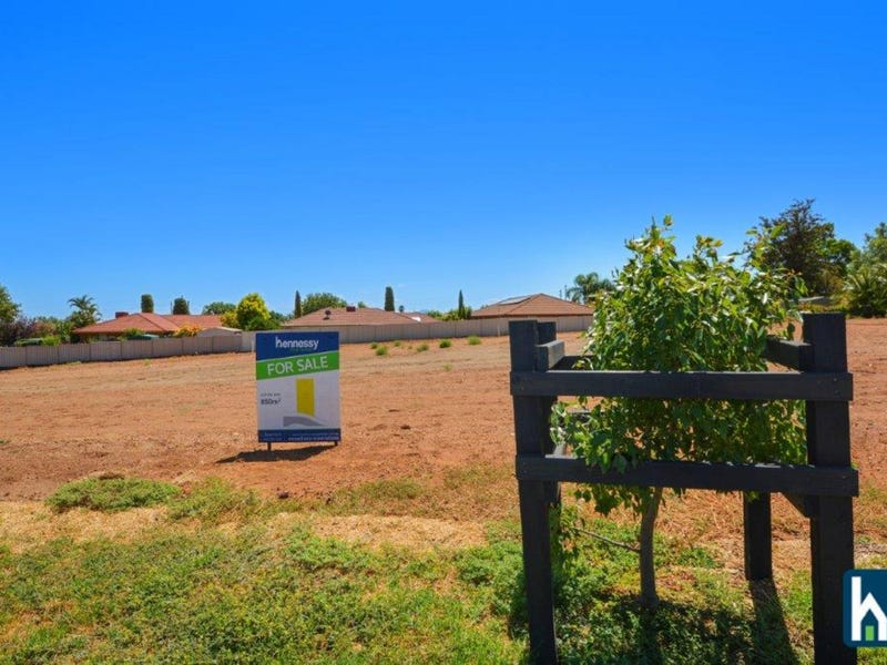 Links Road Estate, Gunnedah, NSW 2380