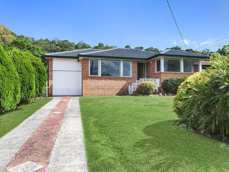 22 Karloo Road, Umina Beach, NSW 2257