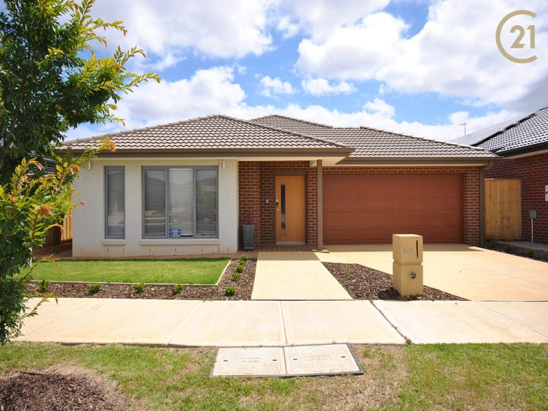 147 Heather Grove, Clyde North, Vic 3978