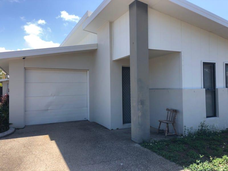 1/102 Rasmussen Avenue, Hay Point, Qld 4740