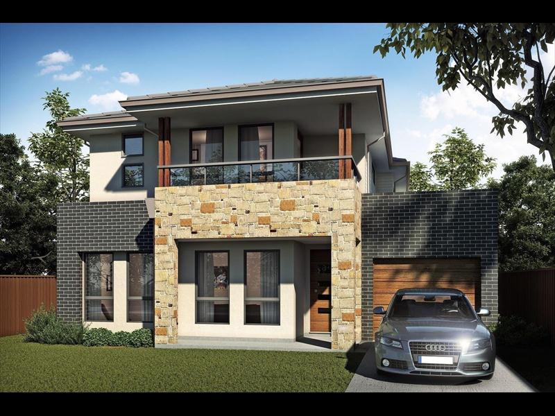 11 Carmela Street, Schofields, NSW 2762
