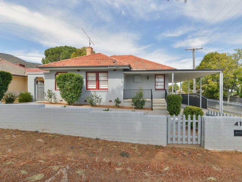 41 Roderick Street, Tamworth, NSW 2340