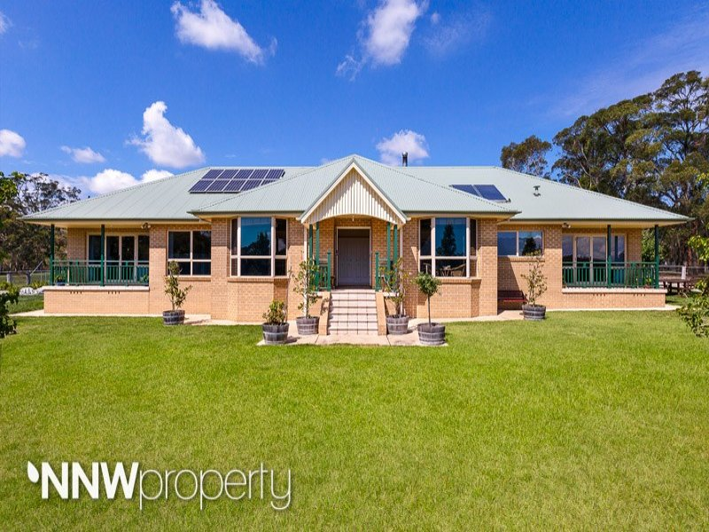 1593 Wombeyan Caves Road, High Range, NSW 2575