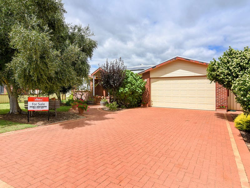 10 Hedges Place, Burekup