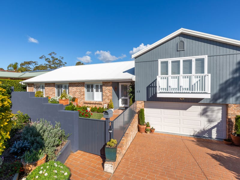 41  Northminster Way, Rathmines, NSW 2283