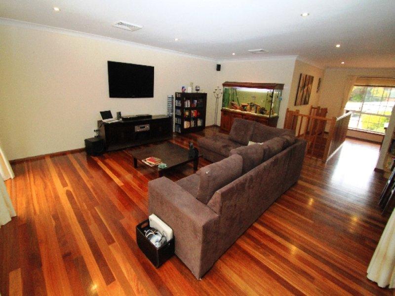 47 Bentley Road, Narara, NSW 2250