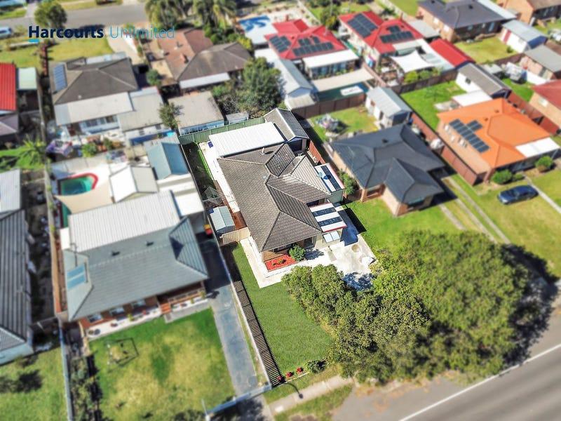 139 Hill End Road, Doonside, NSW 2767